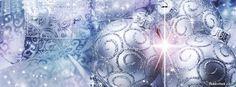 karácsonyi háttérképek mobilra - Google keresés