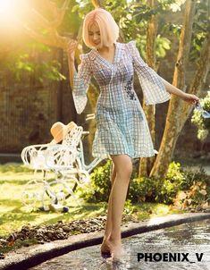 Summer style, Sheer Dress, Summer Wedding, Wedding Styles, Dresses With Sleeves, Long Sleeve, Vintage, Fashion, Transparent Dress, Moda