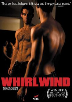 funny gay movie   whirlwind-movie-poster-2007-1020517949