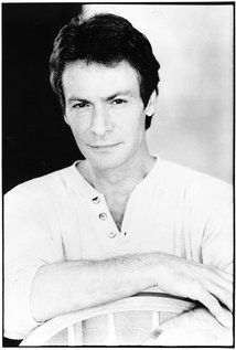 """Robin Sachs (1951-2013) - Zaeed Massani in Mass Effect 2 and 3. Dragon Age: Origins: Lord Pyral Harrowmont / Murdock (Mayor of Redcliffe Village, in charge of militia) / Experienced Human Male (""""On to the next!"""") / Redcliffe Messenger / Landsmeet Noble / Bandit Leader / Howe Estate Guard / Denerim Soldier / Orzammar Grey Warden / Circle Tower Templar (voice). Dragon Age: Origins - Awakening - Seneschal Varel / Narrator / Statue of War."""