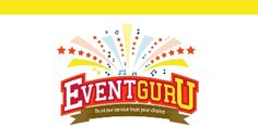 We provide a one stop event management service for your events. Trust our services, trust your choice! Our Services range from food stalls rentals to talent  http://eventguru.com.sg/