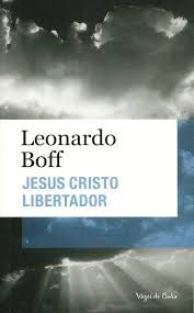 Leonardo Boff livros - Pesquisa Google
