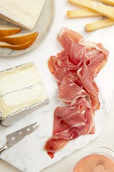4 Charcuterie Boards That Will Satisfy All of Your Guests