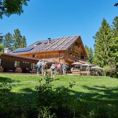 Villa Helgoland Amrum villa helgoland tolle hotels helgoland amrum und