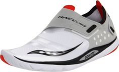 5341f91b30e Saucony Men s Hattori Running Shoe