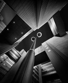 berlin black by spreephoto.de