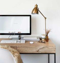 ter menos é relativo - minimalismo - minimalista 1                                                                                                                                                     Mais