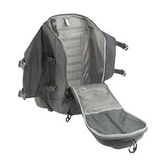 2a664f599c SOG Prophet 33 Backpacks - 33L Tactical Duffle Bag - SOG