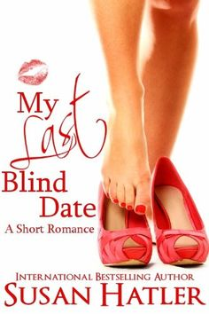"Free Kindle Book : My Last Blind Date - My Last Blind Date is a contemporary romance short story (25 pages, 6000 words):It's Valentine's Day and Rachel Price has a choice: Stay home and watch TV with her loveable doggy or let her best friend, Ellen, set her up on a blind date. What to do…. Ellen says the guy is a ""10,"" but the last guy she set her up with was a ""–5."" Rachel's been flirting with coworker Noah Peterson and she's hoping he's noticed. Then, she finds out Noah has big plans. Even…"
