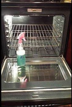 2 oz. Dawn Dishwashing liquid 4 oz. Lemon Juice 8 oz. White Vinegar 10 oz. Water Now make your house sparkle!
