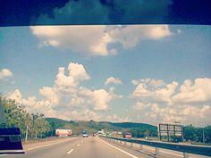 cloud ninety nine