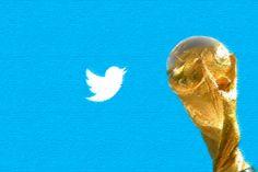 Final da Copa entre Alemanha e Argentina trouxe novo recorde de tuites por minuto - Blue Bus