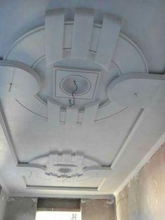 False Ceiling Lights Googl e false ceiling dining house.False Ceiling Living Room And Dining.
