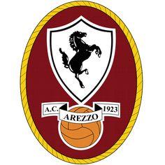 Arezzostemma.png (615×615)