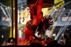 Las Vegas Nightlife, Night Life, Photo And Video, Concert, Instagram, Concerts