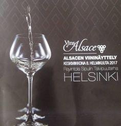 Mahtavia Alsacen viinejä maistelemassa eilen. #alsace #viinitasting #viini #lasissa #Herkkusuunlautasella #herkkusuu
