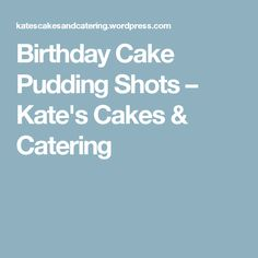 Nathans first birthday twirly woos cake Kates cakes Pinterest