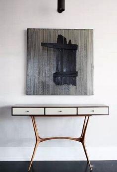 Des meubles design pour votre pièce à vivre | Magasins Déco | http://magasinsdeco.fr/des-meubles-design-pour-votre-piece-a-vivre/