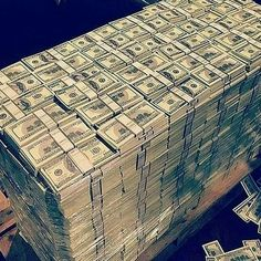 DM now to invest and get back Triple in less than a week DM now to start Earning some extra cash by Investing on Binary Trading Options Money On My Mind, Make Money Now, Make Money From Home, My Money, Make Money Online, Money Fast, Fast Cash, Dollar Money, Money Stacks