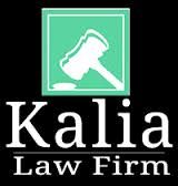 """Kalia Law"" is Brampton based law firm dedicated to provide customized legal solutions.Contact us today for consultation on any legal matter."
