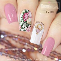 We have combined the most fashionable nail designs for you. If you want to have very nice quotes this summer, you should definitely look at these models. you are sure that one of these models is your style! Best Beauty Tips, Beauty Make Up, Beauty Hacks, Makeup Brands, Best Makeup Products, Feet Nail Design, Dry Frizzy Hair, Cheaper By The Dozen, Eye Make-up Remover