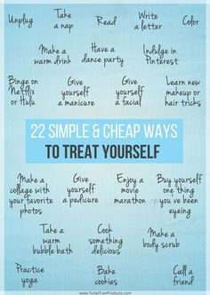 Check These 22 Ideas To Make You Feel Refreshed And Rejuvenated . Check these 22 ideas to make you feel refreshed and rejuvenated ancient makeup recipes - Makeup Recipes Make You Feel, How Are You Feeling, How To Make, Get Rid Of Blackheads, Destress, Self Care Routine, Treat Yourself, Reward Yourself, Better Life