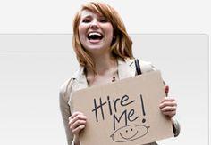 An Insider's Advice for Job Seekers