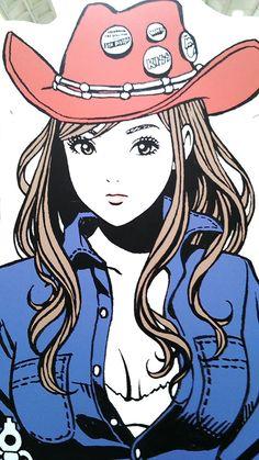 埋 め 込 み character design girl, japanese drawings, pop art illustra Japanese Drawings, Japanese Art, Character Design Girl, Character Art, Manga Art, Anime Art, Air Gear Characters, Collages, Apocalypse Art