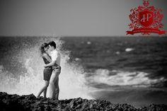 Norm & Oksana - Aruba Destination Wedding Pre-Shoot » Hayne Photographers Virginia Beach Photography Hayne Photographers Award Winning International Destination Photographer