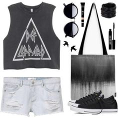 OOTD - The Band