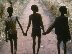 sudan lost boys immigration - Google Search