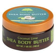 TH_butter_coconutlime_new_Large_A01
