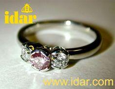 Punk diamond by idar