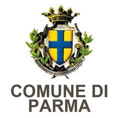 Parma: Aggiornamenti in tema di unioni civili nuove Cie  Carte di identità elettroniche e Agenda on  line Ufficio Stato Civile