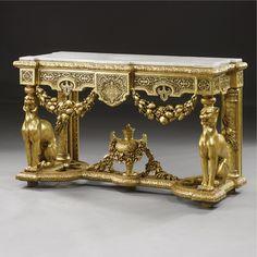 19th century furniture & sculpture   sotheby's n08356lot3kg3len