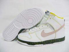 Nike Dunk sb high $59,all nikes 50% off