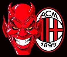 Il Diavolo, la sorte e lo zampino – Il Milanista Impertinente