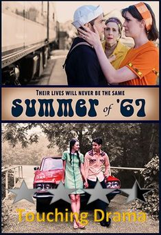 summer of 67 Christian Movies, 2018 Movies, Filmmaking, Love Story, Interview, Drama, About Me Blog, Challenges, Actors