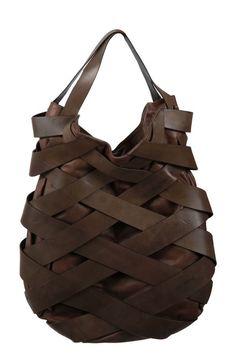 Crush Cul de Sack My lover... love love this bag!