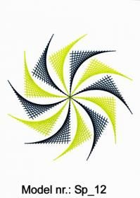 spiral_02