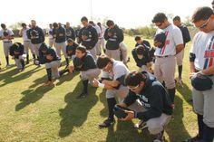 Entrenamiento @Kareen Aguilera Guiia' de Monterrey  (06 de Marzo) Foto: Roberto Alanís