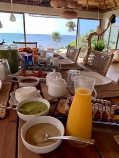 The perfect way to enjoy a real #breakfast treat. #rivieramaya #mexico Mexican Drinks, Private Chef, Classic Cocktails, Romantic Dinners, Riviera Maya, Coffee Break, Yummy Snacks, Food Preparation, Meal Planning
