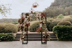 SOPHIE + DAVID // #wedding #realwedding #realbride #coolbride #bride #weddingplanning #weddinginspiration #bridalgown #weddingdress #georgiayoungcouture #fashion #brides #groom #realgroom #styling #weddingstyling #kangaroovalleyphotographer #kangaroovalleywedding #heartandcolour #floralinspiration #flowers #weddingflowers #ceremony #ceremonystyling #arbour #weddingarbour Wedding Fair, Tree Wedding, Wedding Favours, Wedding Bands, Mariana Hardwick, Natalie Marie Jewellery, Karen Willis Holmes, One Fine Day, Dance Lessons