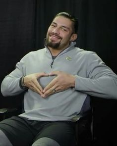 My beautiful sweet angel Roman I love you to , to the moon and the stars and back again my love