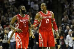 NBA: Preview The2015-2016 Houston Rockets http://www.eog.com/news/nba-preview-the2015-2016-houston-rockets/