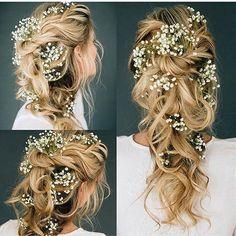 #ido #weddingday #realbride #vestidodenoiva #casamento #weddingseason #instabride#vestido #dreamwedding #couture #bridetobe #madrinhas #weddinginspiration #luxurywedding#bridesmaids #casamento#weddingideas #weddingdress#weddings #designercouture#engaged #couture#madrinhas #bridesmaid#noi #bridalmakeup#bridalhairstyle #vestidodenoiva#instawedding#novia #boda#bridalgown#weddingstyle