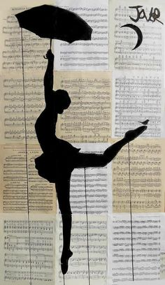 Loui Jover, night dancer on ArtStack #loui-jover #art