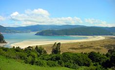 Welcome to where I live Galicia Camino Trail, Celtic Nations, Villa, Spain Holidays, Andalusia, Adventure Travel, Places To Travel, Cool Pictures, Beautiful Places