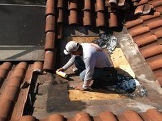 7 Best Roof Leak Repair Images Roof Leak Repair Leak Repair Lakewood Ranch
