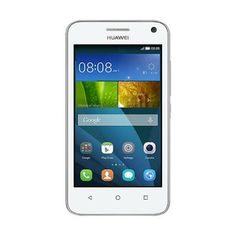 Huawei Smartphone débloqué (Ecran: 4 pouces - 4 Go - Double-SIM - Android Blanc Latest Mobile Phones, Mobile Phones Online, Best Mobile Phone, Quad, Huawei Y3 Lite, Honor Bee, Screen Guard, Cameras For Sale, Online Shopping Mall